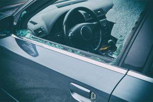 Read more about the article San Francisco has a unique plan to combat vehicle break-ins